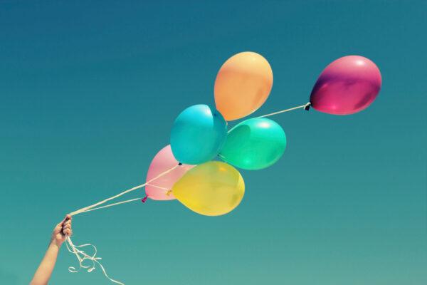 Balloons-comp