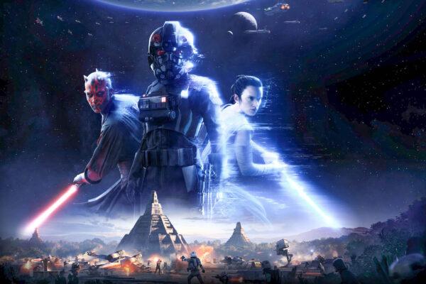 Star-Wars-Battlefront-II-5-COMP